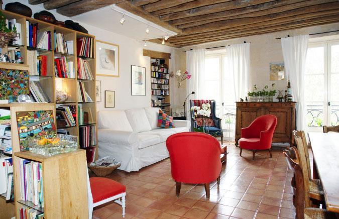 1.jpg - AMEL108 - Paris - rentals