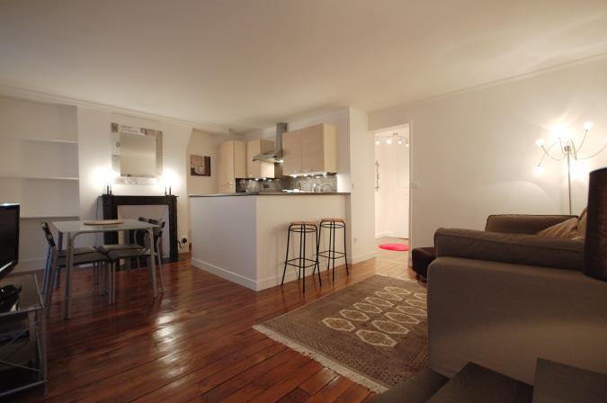 1.jpg - BEAUM52 - Paris - rentals