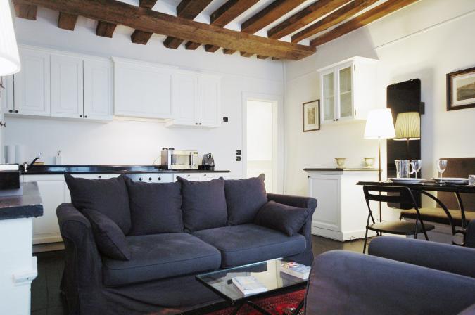 1.jpg - PECA6 - Paris - rentals