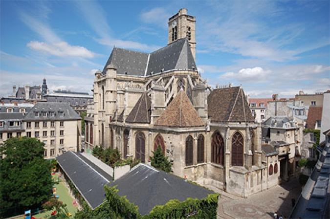 1.jpg - LOPHI1 - Paris - rentals