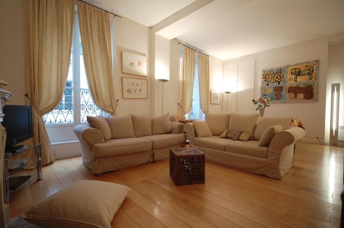 1.jpg - TURE38 - Paris - rentals