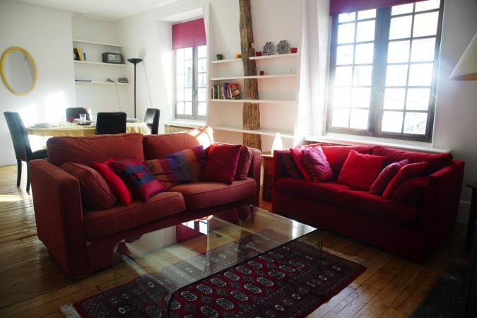 1.jpg - STPA39 - Paris - rentals