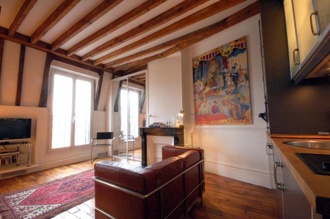 1.jpg - TEMP170 - Paris - rentals