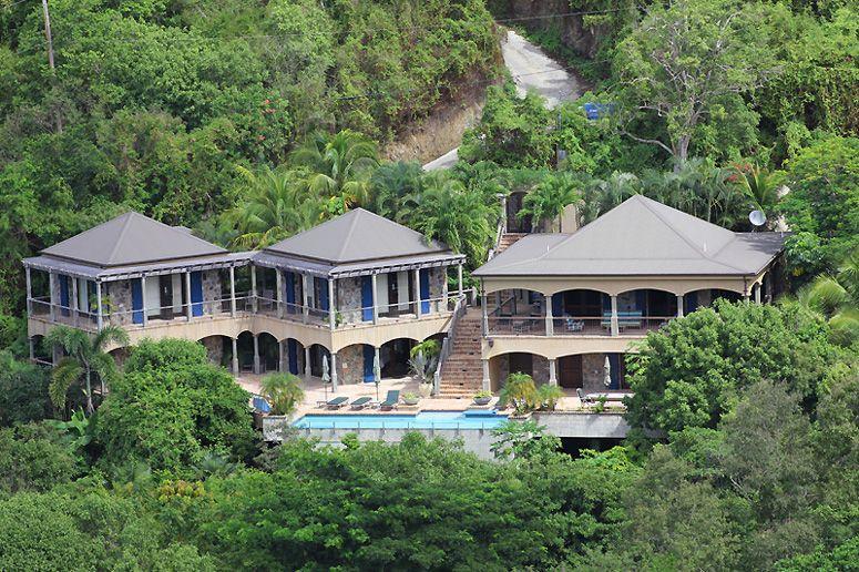 Francis Bay Estates - Image 1 - World - rentals