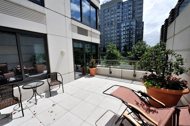 Columbus Apartment 4A ~ RA42843 - Image 1 - New York City - rentals