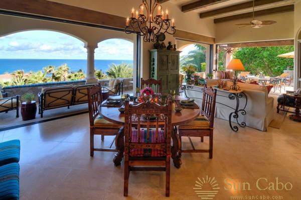 Villas_Del_Mar_Casita_5 - Image 1 - San Jose Del Cabo - rentals