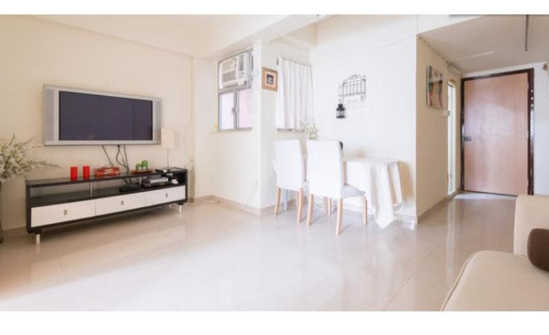 overview - Fabulous 2 Bedroom Apartment Near MTR in Hong Kong - Hong Kong - rentals