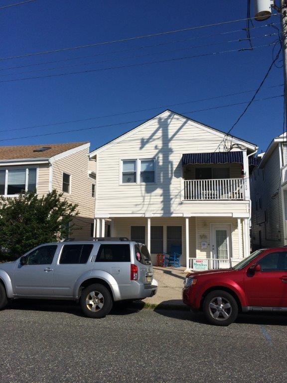 2750 Asbury Avenue 123157 - Image 1 - Ocean City - rentals