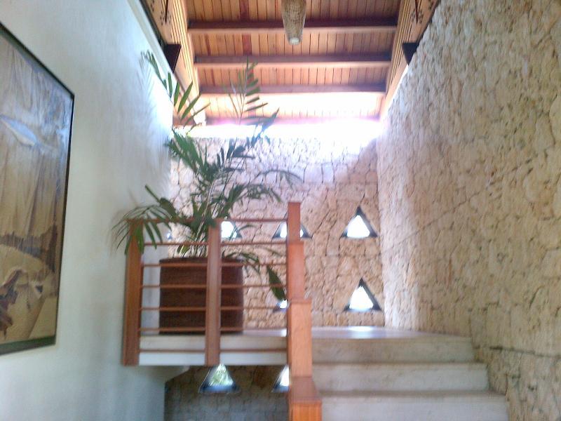 Palmas Villa V, Casa de Campo, La Romana, R.D - Image 1 - Constanza - rentals