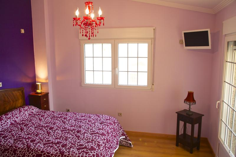 Room - Calima House B&b - Cartagena - rentals