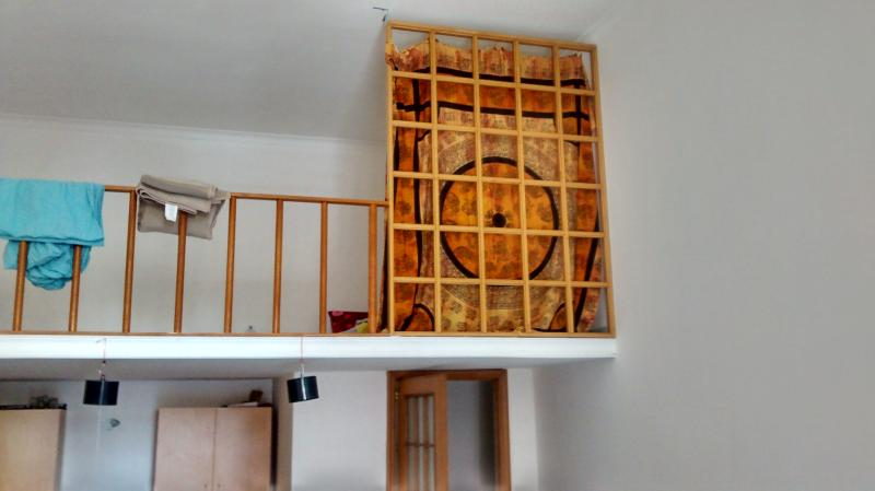 Apartment In Naples, Via Tribunali - Appartamento A Napoli Per Vacanze - Image 1 - Naples - rentals