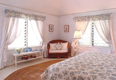 Seafore at the Tryall Club - Image 1 - Montego Bay - rentals