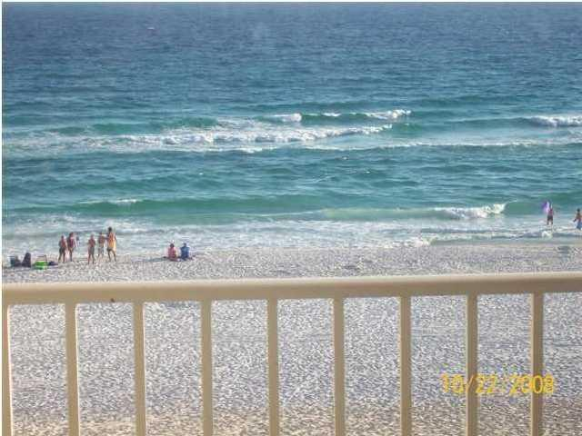 Our Beach! - Majestic Sun Stunning Gulf Views Master Bedroom on - Miramar Beach - rentals