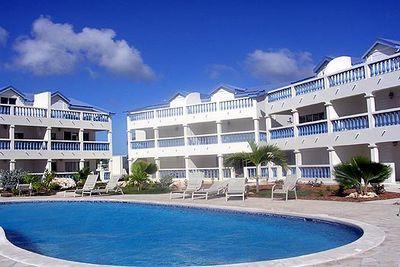 - A la Mer - STM - Simpson Bay - rentals