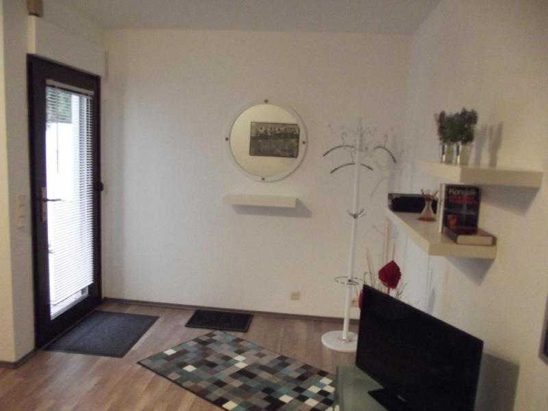 Vacation Apartment in Speyer - 484 sqft, central, comfortable, modern (# 5288) #5288 - Vacation Apartment in Speyer - 484 sqft, central, comfortable, modern (# 5288) - Speyer - rentals