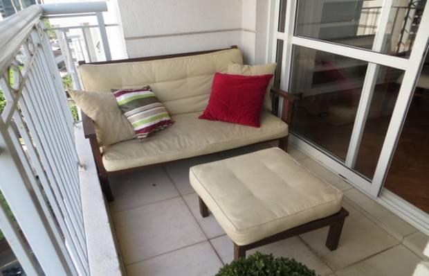 Cesar - Image 1 - Sao Paulo - rentals