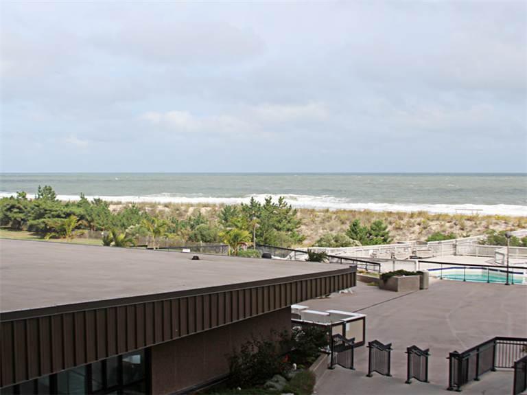 201S Edgewater House - Image 1 - Bethany Beach - rentals
