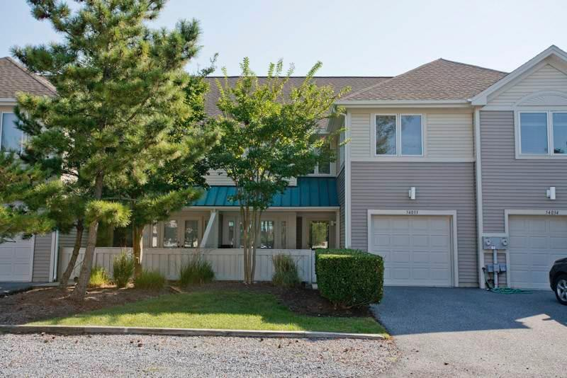 54033 Sundial Place - Image 1 - Bethany Beach - rentals