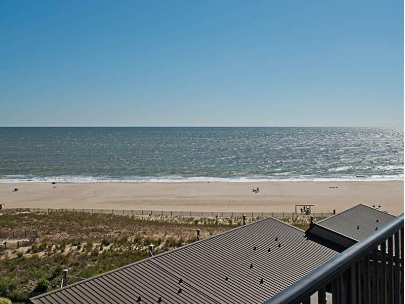 807 Annapolis House - Image 1 - Bethany Beach - rentals