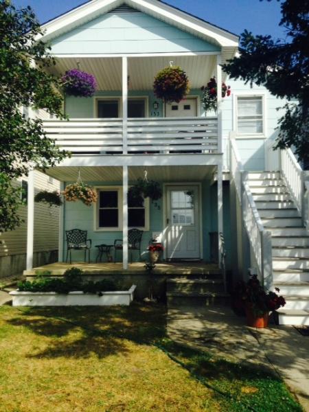135 Asbury 1st 123104 - Image 1 - Ocean City - rentals