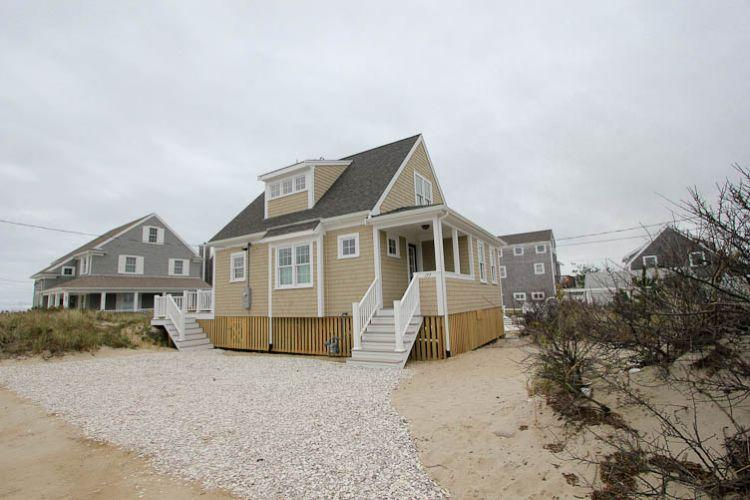 177A North Shore Blvd-Winter - Image 1 - World - rentals
