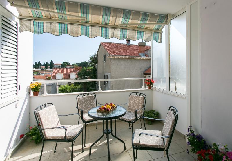 Apartment Valerija - Image 1 - Dubrovnik - rentals