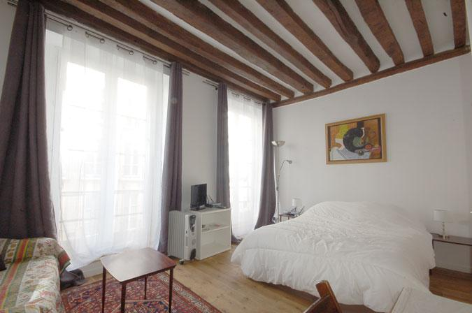 1.jpg - LUCO - Paris - rentals