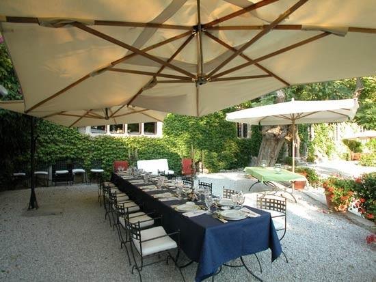 Luxury Castle in Southern Tuscany - Castello Granduca - Image 1 - Campiglia Marittima - rentals