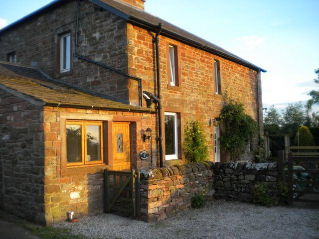 Lake District serenity - Bluebell Cottage - Penrith - rentals