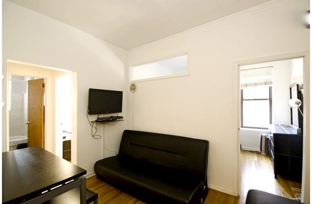 Charming 2 Bedroom Apartment 4C ~ RA42869 - Image 1 - Manhattan - rentals
