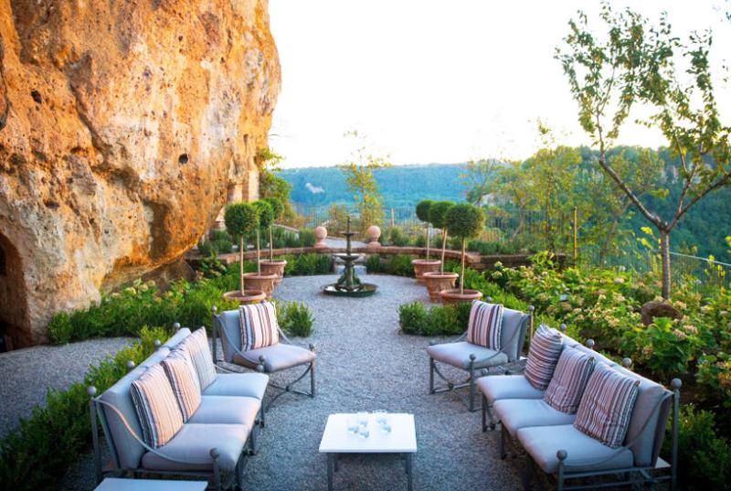 Italy Villa-fifty-five - Image 1 - Italy - rentals