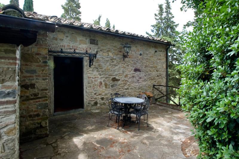 Filigrano - Querce A - Image 1 - San Donato in Poggio - rentals