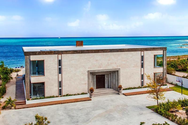 - Bella Vita - Turks and Caicos - rentals