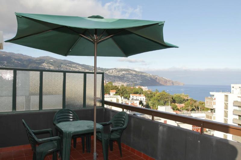 Casa Branca 2 - Image 1 - Funchal - rentals