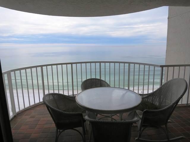 Hidden Dunes Condominium 1305 - Image 1 - Miramar Beach - rentals
