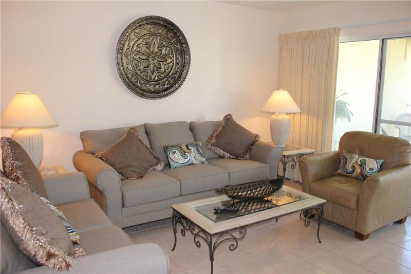 Maravilla Condominium 3206 - Image 1 - Miramar Beach - rentals