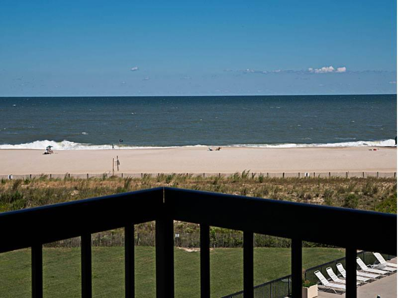 409 Chesapeake House - Image 1 - Bethany Beach - rentals