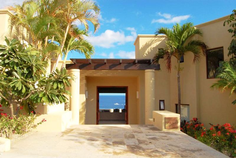 Cabo San Lucas Villa Five - Image 1 - San Jose Del Cabo - rentals