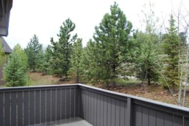 Welcome to Gateway to the Wild Side! - Gateway to the Wildside - Estes Park - rentals