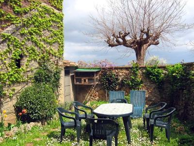Casa Fatina - Image 1 - Monteriggioni - rentals