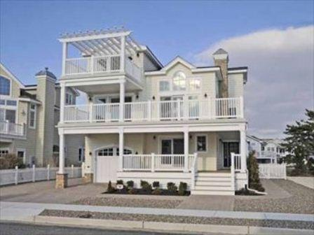 177 77th Street 102912 - Image 1 - Avalon - rentals