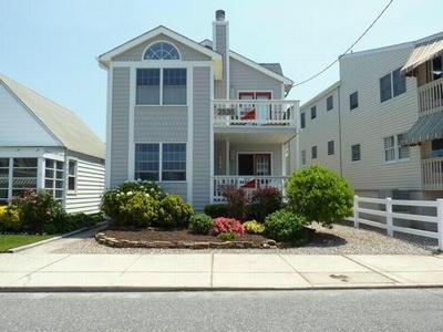2535 Asbury Avenue 112827 - Image 1 - Ocean City - rentals