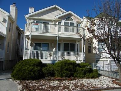 4854 West Avenue 7926 - Image 1 - Ocean City - rentals