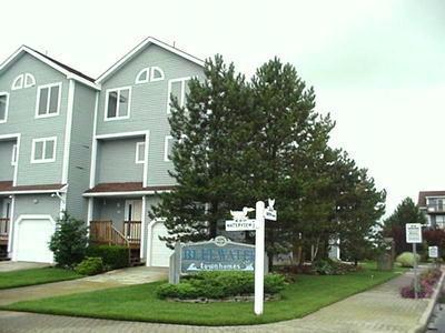 3602 Waterview Blvd 42778 - Image 1 - Ocean City - rentals