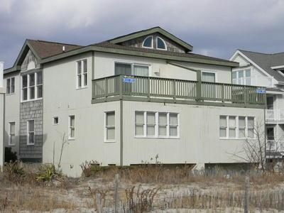 919 4th Street 123307 - Image 1 - Ocean City - rentals