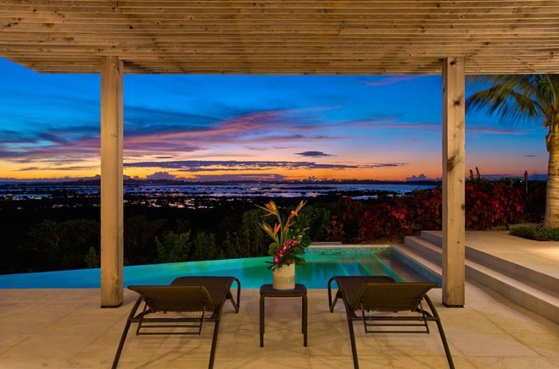 Valhead - Image 1 - Long Bay Beach - rentals