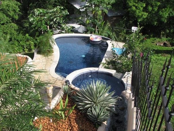Villa Cielo Mar - Image 1 - Guanacaste - rentals