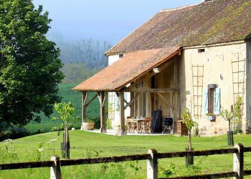 474 - Image 1 - France - rentals
