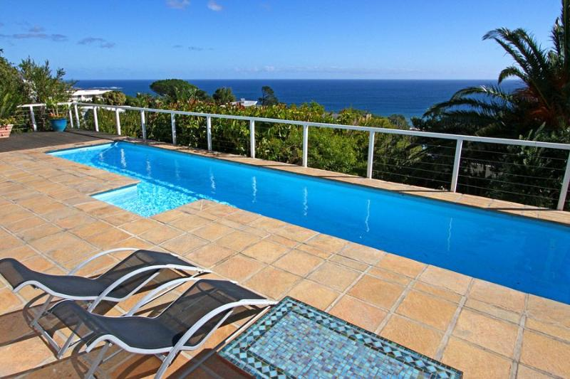 Rontree Reflections - Camps Bay - 3 bedrooms - Image 1 - Camps Bay - rentals