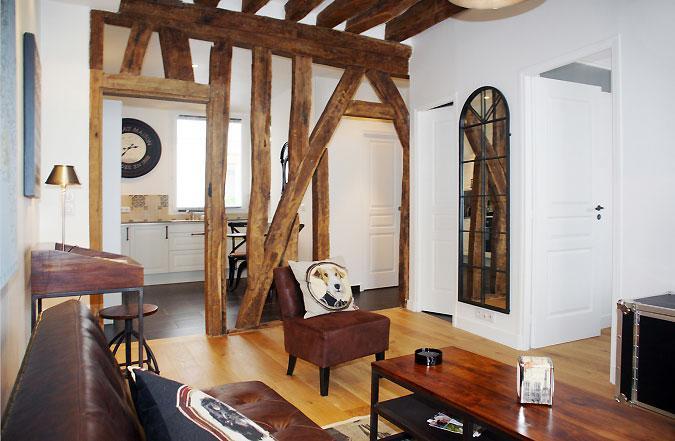 2.jpg - ATHOS - Paris - rentals